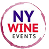 NY Wine Events