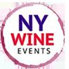 NY Wine Events