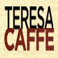 Teresa's Caffe